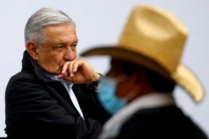 Imagen de archivo (Foto: REUTERS / Edgard Garrido)
