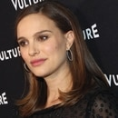 Natalie Portman (Getty Images)