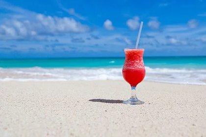 Las vacaciones pueden planearse desde ahora. (Foto: Pixabay)