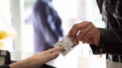 Abarca a las licencias con fechas de caducidad entre el 15 de febrero y el 31 de julio