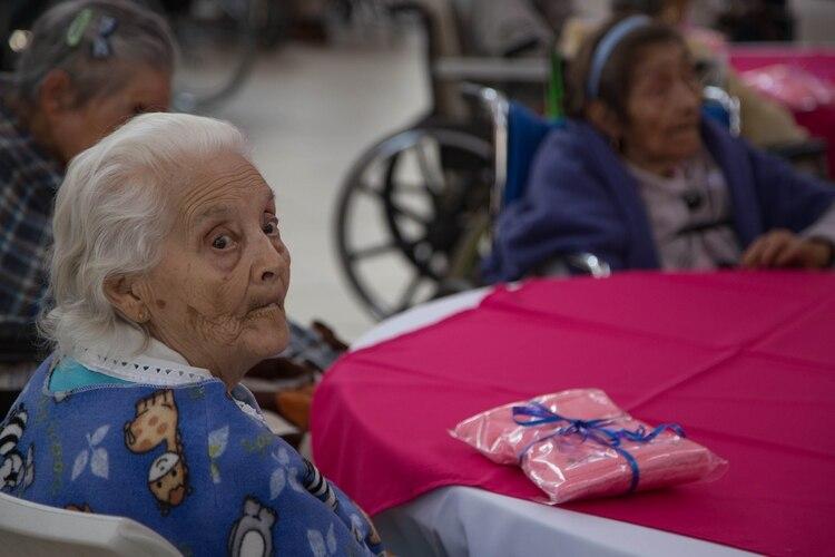 La experta Alejandra Macías indicó que será necesario contener el gasto de las pensiones más caras para evitar una presión en el presupuesto y deuda futura (Foto: Cuartoscuro/Ilse Huesca)