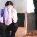 (Foto: amnesty.org)