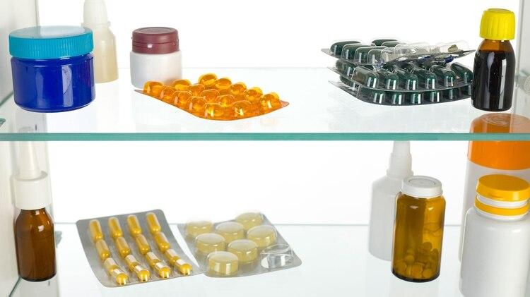 Los productos regulados por el Senasa impactan de forma directa en la salud pública y está herramienta ayudaría a su control (Istock)