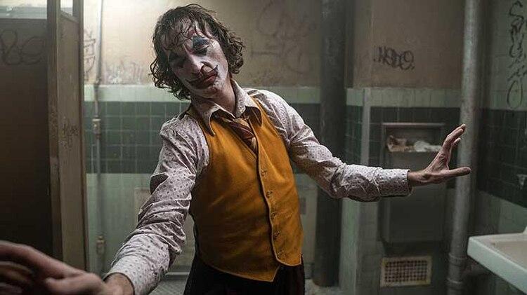 La película, protagonizada por Joaquin Phoenix, podría generar aún más dinero en los premios Oscar