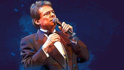 A unos días de conmemorar el primer aniversario luctuoso del cantante José José, los problemas legales en torno a su figura y legado no cesan.