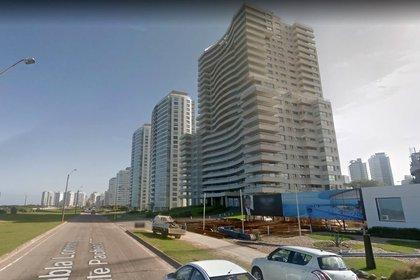 """""""El mercado esteño se encuentra con un abultado inventario de unidades para la venta. Se estiman unos 650.000 m2, distribuidos en un 45 por ciento en construcción, un 25 terminado a estrenar y el resto lo completan las propiedades usadas"""", dijo Alejandra Covello"""