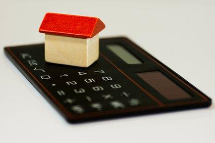 Los interesados podrán acceder a una vivienda de mayor valor. (Foto: Pixabay)