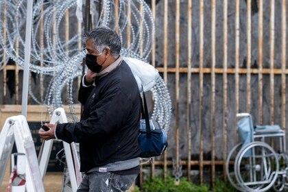 Aunque no hay coronavirus se han registrado 66 casos de influenza (Foto ilustrativa: AFP)