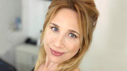 Alina Moine (Instagram)
