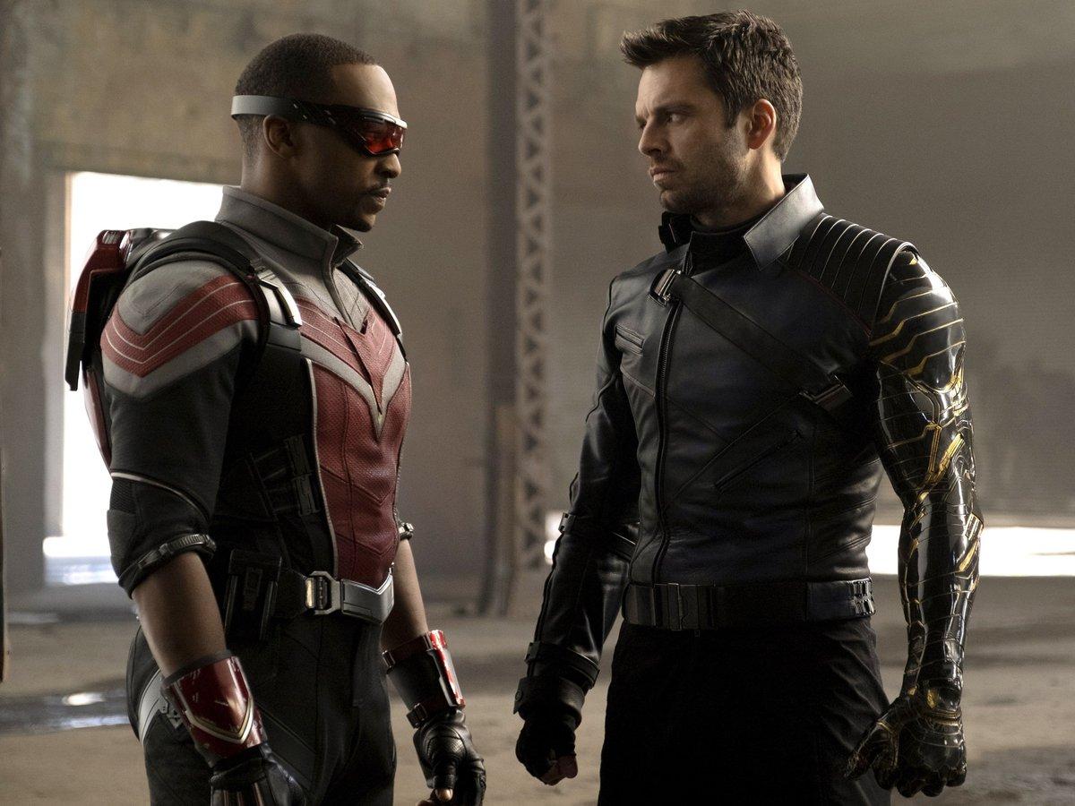 línea de tiempo de Marvel después de Avengers: Endgame