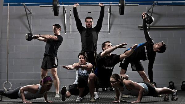 """Los especialistas recalcan que no debe confundirse """"actividad física"""" con """"ejercicio"""", ya que éste último es una variedad de actividad física planificada, estructurada y repetitiva"""