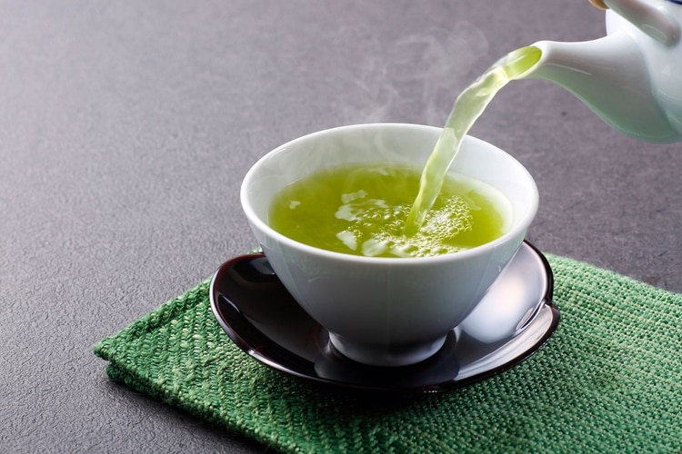 La ingesta de un preparado nutricional ha demostrado efectos beneficiosos sobre la función cognitiva (Shutterstock)