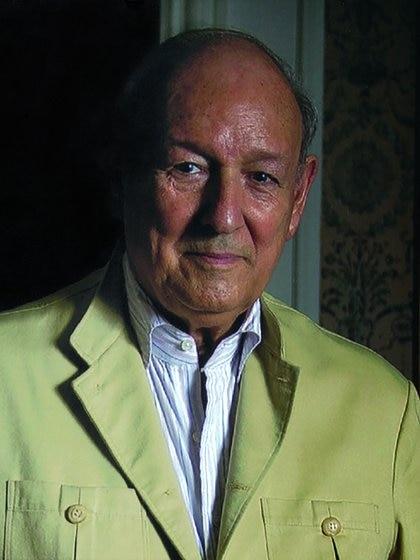 Juan Archibaldo Lanús