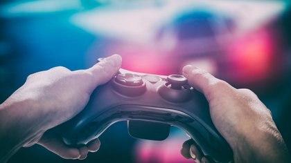 En Estados Unidos, cada vez hay más universidades que ofrecen becas para estudiantes gamers (Getty Images)