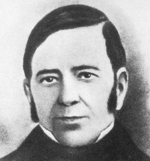 Pío Tristán