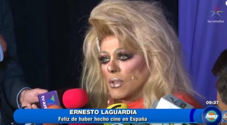 Cabello Rubio Y Maquillaje La Increíble Transformación De