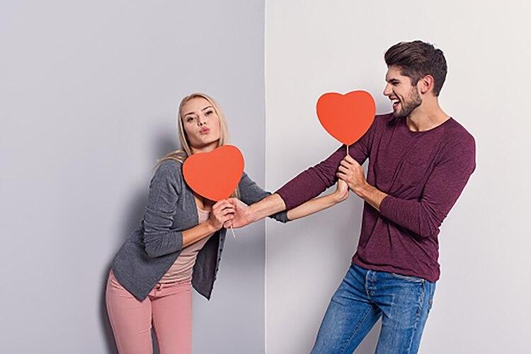 Día De Los Enamorados Original 5 Actividades Diferentes Para