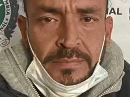 Vélez alias Osama