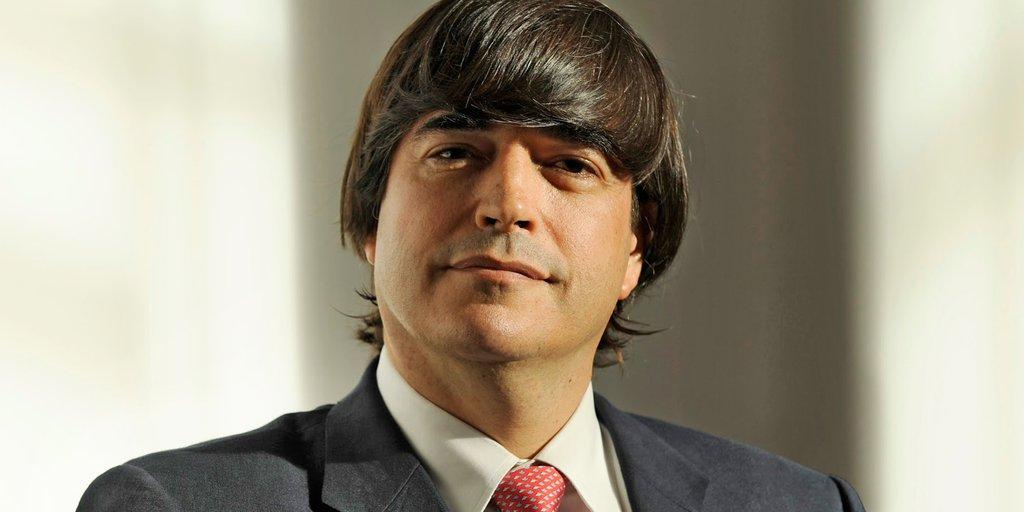 Jaime Bayly La Goma De Mascar Infobae Así fue su regreso a la televisión peruana en willax | video. jaime bayly la goma de mascar infobae