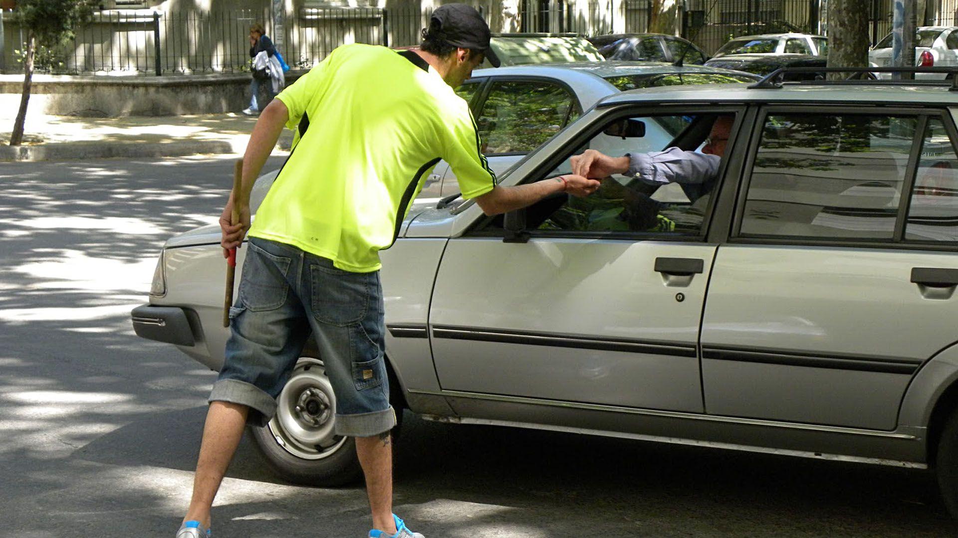 Según la encuesta de la UCA, el subempleo trepó de 9,7% en 2010 a 20,7% en 2019