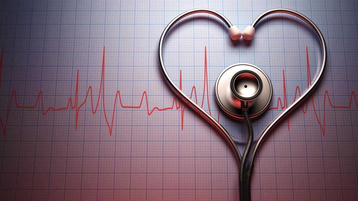 Los 9 consejos esenciales para mantener un corazón sano - Infobae