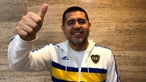 Los 3 puestos que Boca buscará reforzar en el próximo mercado para ir en busca de la Libertadores
