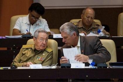 Denuncian que el régimen castrista mantiene recluido en condiciones precarias a José Daniel Ferrer (Reuters)