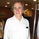 Lorenzo Quinteros
