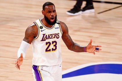 Miami Heat acortó las distancias en las finales de la NBA 1-2