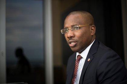 Haití: Canciller dice que referéndum sobre nueva Constitución podrá celebrarse en marzo del 2021
