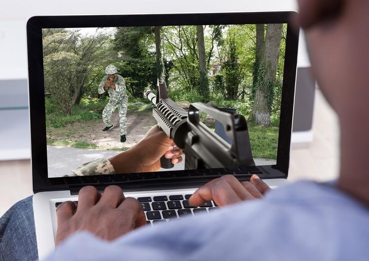 La Oms Reconoce Al Trastorno Por Videojuegos Como Un Problema Mental