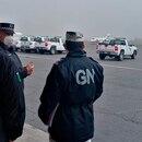 Guardia nacional Toluca (Foto: Twitter@JorgeMedellin95)