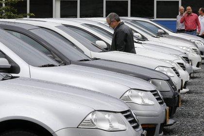 La falta de oferta de vehículos nuevos provocó una importante distorsión de precios y un usado puede costar lo mismo que un 0km hoy