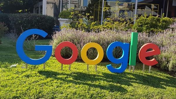 Google tiene más de un millón de servidores y centros de datos presentes en todo el mundo