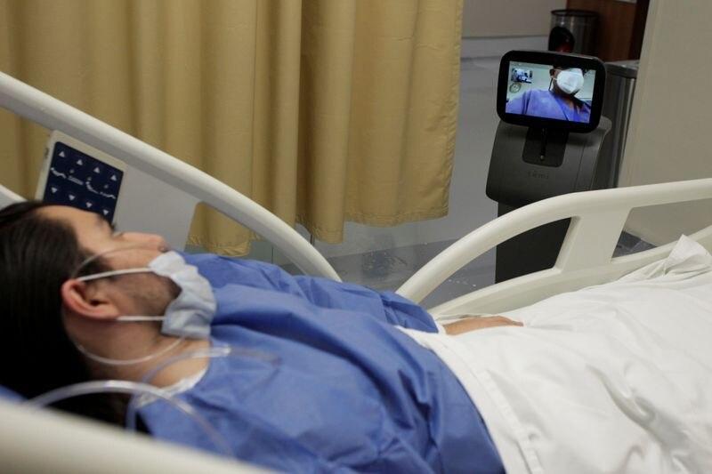 El cáncer de próstata en la Argentina es el tercero en mortalidad, muy cerca del cáncer de colon y recto, mientras que el primero con mucha mayor prevalencia es el cáncer de pulmón