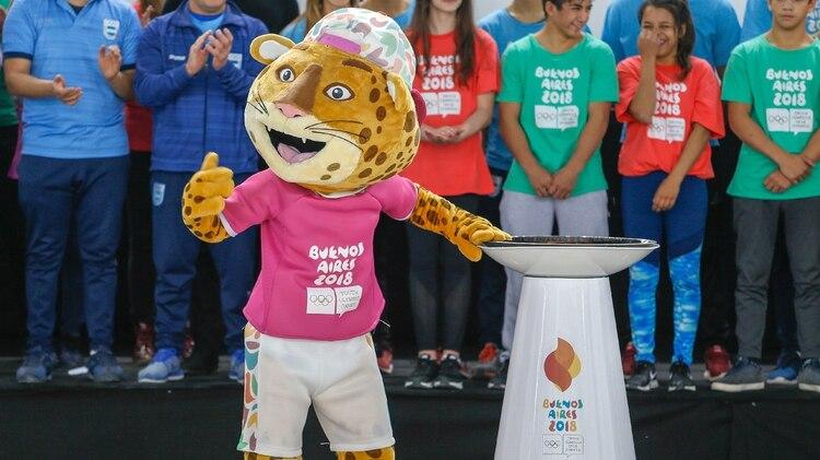 Todo Lo Que Tenes Que Saber De Los Juegos Olimpicos De La Juventud