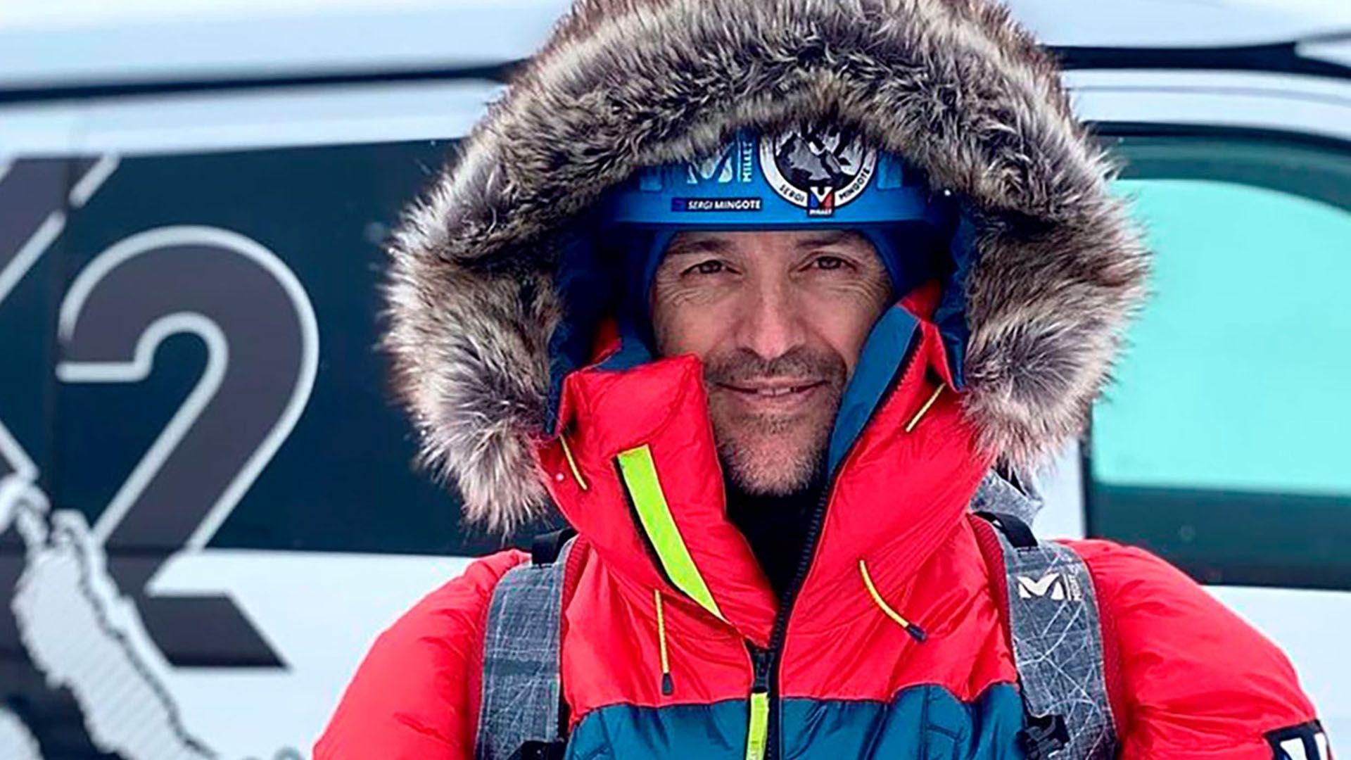 Muerte-alpinista-Sergi-Mingote