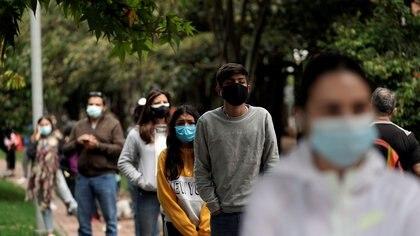 Colombianos experimentaron pérdidas por $33,8 billones en sus ingresos durante el primer año de pandemia