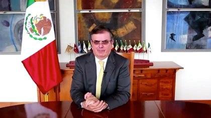 Foto: Gobierno de México - captura de patalla