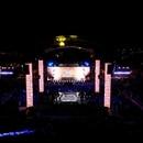 Boxing - Andy Ruiz Jr v Anthony Joshua - IBF, WBA, WBO & IBO World Heavyweight Titles - Diriyah Arena, Diriyah, Saudi Arabia - December 7, 2019 General view inside the stadium Action Images via Reuters/Andrew Couldridge