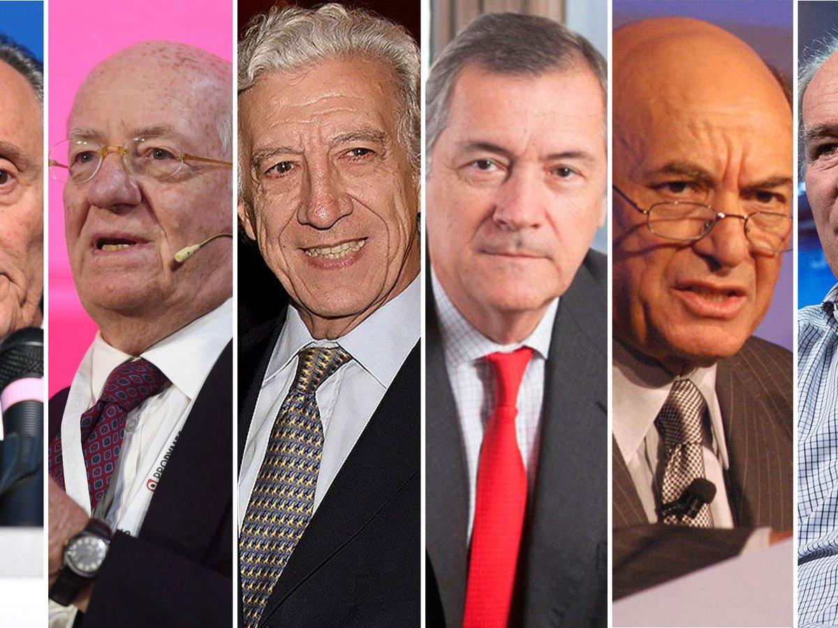 Los principales empresarios de la Argentina se reunieron con Martín Guzmán y  le pidieron cerrar el acuerdo con el FMI y construir consensos - Infobae