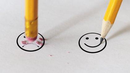 El optimismo ilusorio condiciona la vida de quienes creen que todo saldrá bien siempre (iStock)