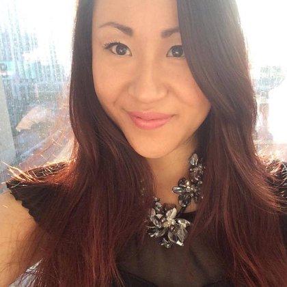 Susie Q fue despedida por amigos y colegas en las redes sociales