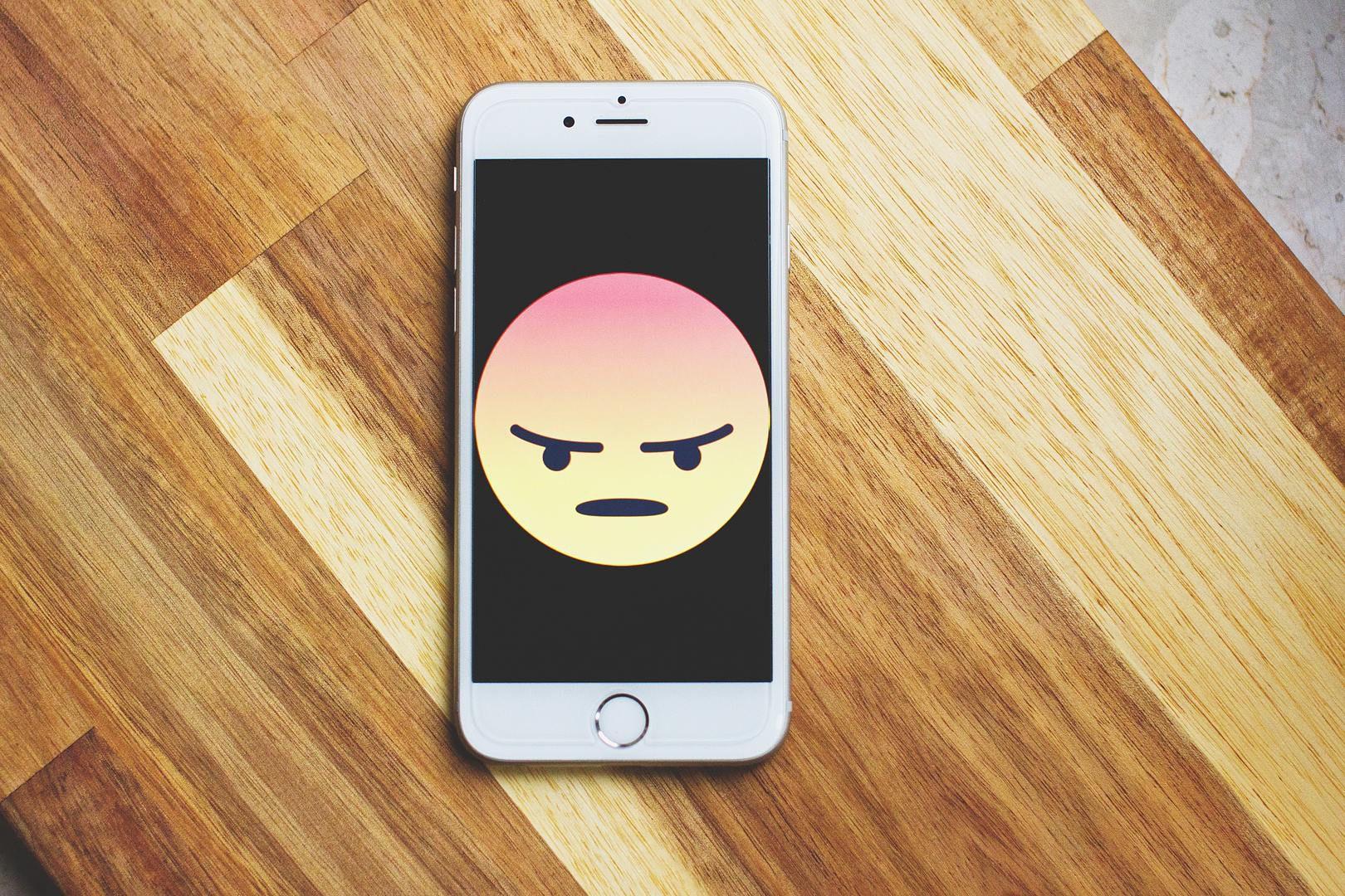 Existe un mecanismo para bloquear las llamadas y mensajes publicitarios (Foto: Pxhere)