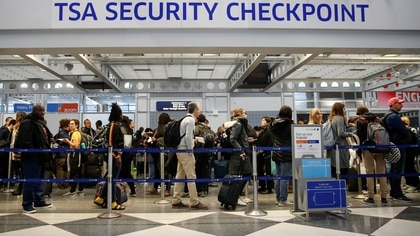 The city reported a variety of debts within the O'hare airport (Photo: REUTERS/Kamil Krzaczynski)