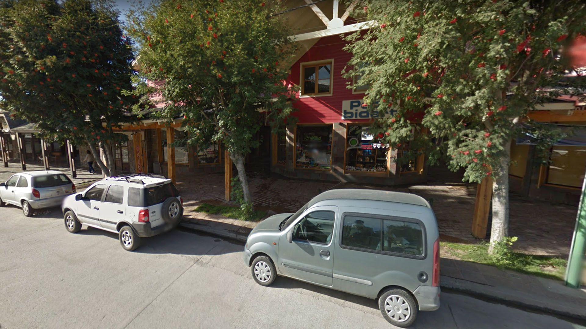 En Villa La Angostura dependen de otras ciudades cercanas para casos urgentes y graves de COVID-19