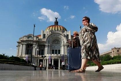 Los museos y espacios culturales serán fundamentales para retomar la normalidad de la vida social después de la pandemia. (Foto: Henry Romero/Reuters)