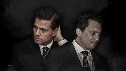 (Fotoarte: Jovani Pérez Silva/Infobae)