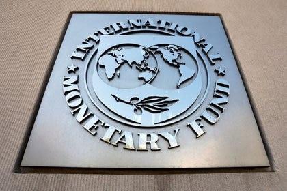 El FMI publicó una actualización de sus proyecciones económicas y provocó polémica