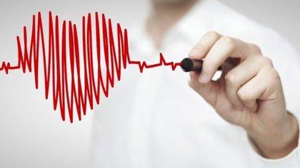 La pandemia incrementó el malestar social y la falta de atención de enfermedades del corazón
